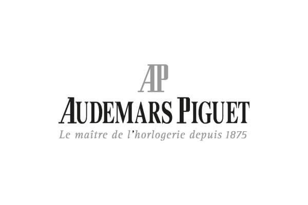 audemars piguet antik luxus óra budapest kereksedés felvásárlás