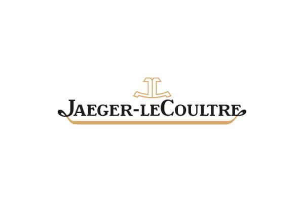 jaeger le coultre antik luxus óra budapest kereksedés felvásárlás