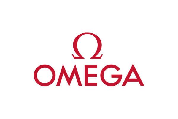 omega antik luxus óra budapest kereksedés felvásárlás