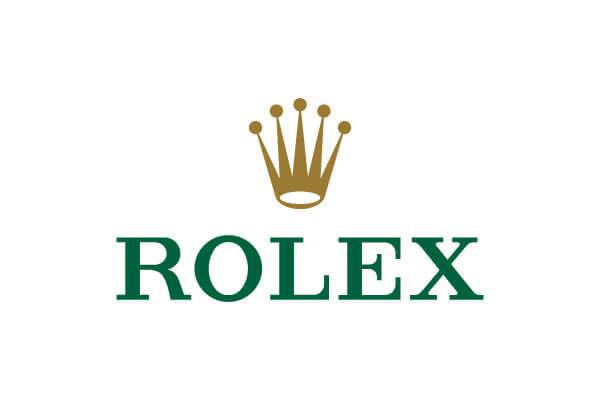 rolex antik luxus óra budapest kereksedés felvásárlás